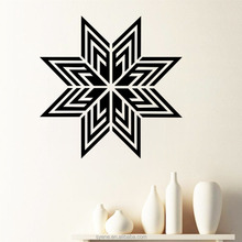 sticker mural oriental islam wall stickers quotes vinyl wall art islamic and arabic wall stickers wall designs for living room