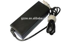 Genuine For Lenovo ThinkPad/IBM 65W 20V 3.25A AC Power Adapter