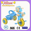 New Alison C04729 motorcycle b/o toy pedal cars tricycles tricycles pedal