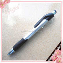 TP-24 For School Stationery /office/hotel pen,The Best Sellers Recycled Cheap Promotional Ballpoint Pen
