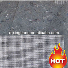 water proof roll roofing reinforcement(non woven fabric )