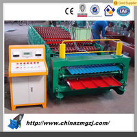 Boats for sale floor tile washing machine clay tile making machine