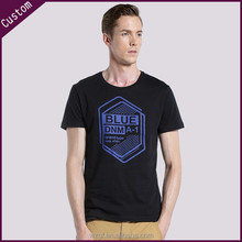 The Big Bang Theory style t-shirt