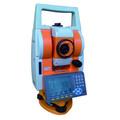 Usado estação Total Leica para venda Leica Viva TS11 estação Total