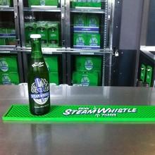 Bar Mat Bar Mat Using