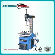 2015 factory supply car repair with CE&ISO tire changer