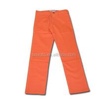 kinder zerrissenen jeans billige china gro handel kinder. Black Bedroom Furniture Sets. Home Design Ideas