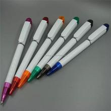 card reader usb pen