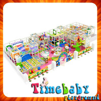 Inflatable wrestling ring, cheap indoor playground equipment for wholesale