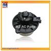 OE # 79310SR3A01 Universal Blower fan motor blower motor