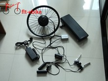 gas bicycle motor kit with low price