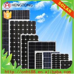 the lowest price monocrystalline solar panel 250w