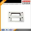 Factory direct sale custom parts Low order superior mold components