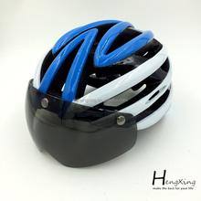custom bicycle helmets wholesale bicycle helmets custom safety helmets