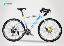 2015 new high quality road bikes adult road racing bike for sale