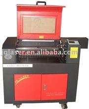 round wood laser engraving machine