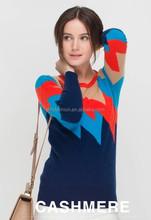 2015 wholesale fashion cashmere girls boutique clothing
