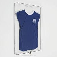 Hot sale display stand shirt, dress shirt display, coat display