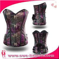 Cheap Plus Size Women Clothing,Gothic Plus Size Women Clothing