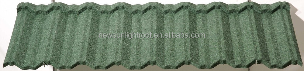 Metal Fiberglass Asphalt Shingle Wood Shakes Roof Tile, High Quality Roof Tile Steel Metal,