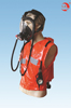 portable emergency breathing apparatus supplier