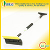 2015 Hot selling most popular long handle dust brush