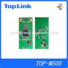 /p-detail/Nuevos-productos-2014-producto-innovador-2.4g-300-mbps-2t2r-rt5372-wireless-usb-m%C3%B3dulo-de-alarma-para-300004829210.html