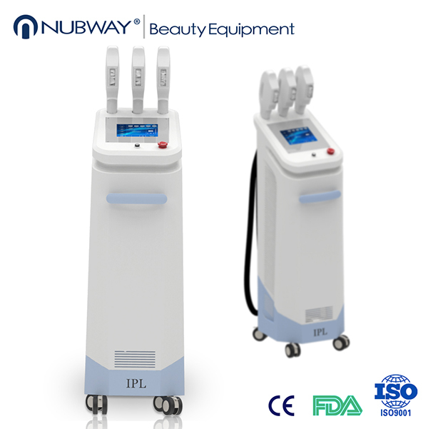 latest ipl diode laser hair removal elight ipl rf laser diode laser ...