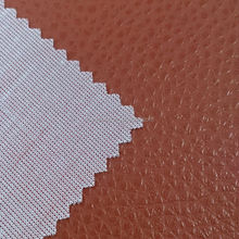 PU/PVC Synthetic Leather for sofa