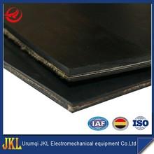 JKL High Abrasion Resistant conveyor belt