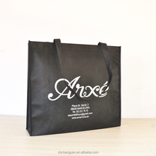 eco bags foldable(NW-1248-389)