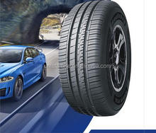 China New Car Tyre Hot Sale Cheap Price ,Duraturn & Routeway Tyre 165/70R14 81T