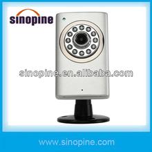 SP360 P2P h.264 IP network Camera web camera password login cctv camera system