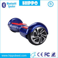 2016 Christmas Promotion price dirt bike,smart balance scooter,wholesale hoverboard with bluetooth