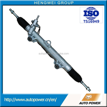 Steering gear box for For Toyota Land cruiser 4700 with OE number 44250-60060 wholesale china trade