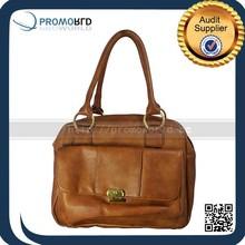 Europe Design Handbags Customized,Retail Handbags Manufacturer,Leather Handbags OEM