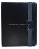 universal custom fashion tablet cover
