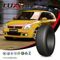 China suppiler Racing Car Tire with top brand