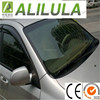 Top selling high quality black 5%, 20%, 35%, 50% thin window film for car