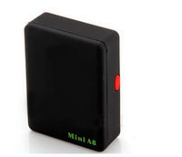 Gps Tracker 2014 Mini A8 Personal/Pet/Disabled GPS Tracking System Mini Gps Tracker Google Map Check