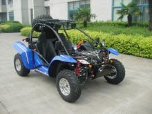 XT800GK-2B 501-800CC Engine Capacity Go Kart