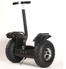 2015 sell cheap chinese chopper electric motorcycle