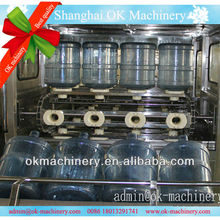 shanghai 5 gallone water companies