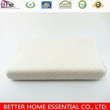 2014 Hot Sale adjust-a sleep adjustable beds