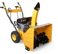 Loncin snow blower 6.5hp manufacturer