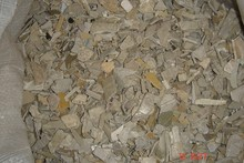 Plastic Raw/Recycling/waste/scrap Materials (HDPE, HIPS, PC-CD, PP, PET, PS, ABS)