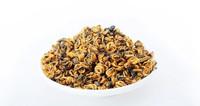 Best Quality Hong Jin Luo Black Tea