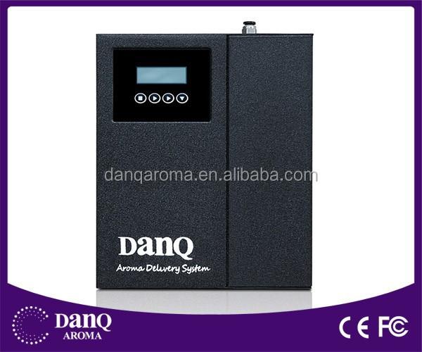 Essential oil diffuser aroma diffuser home appliances for Essential appliances for a new home