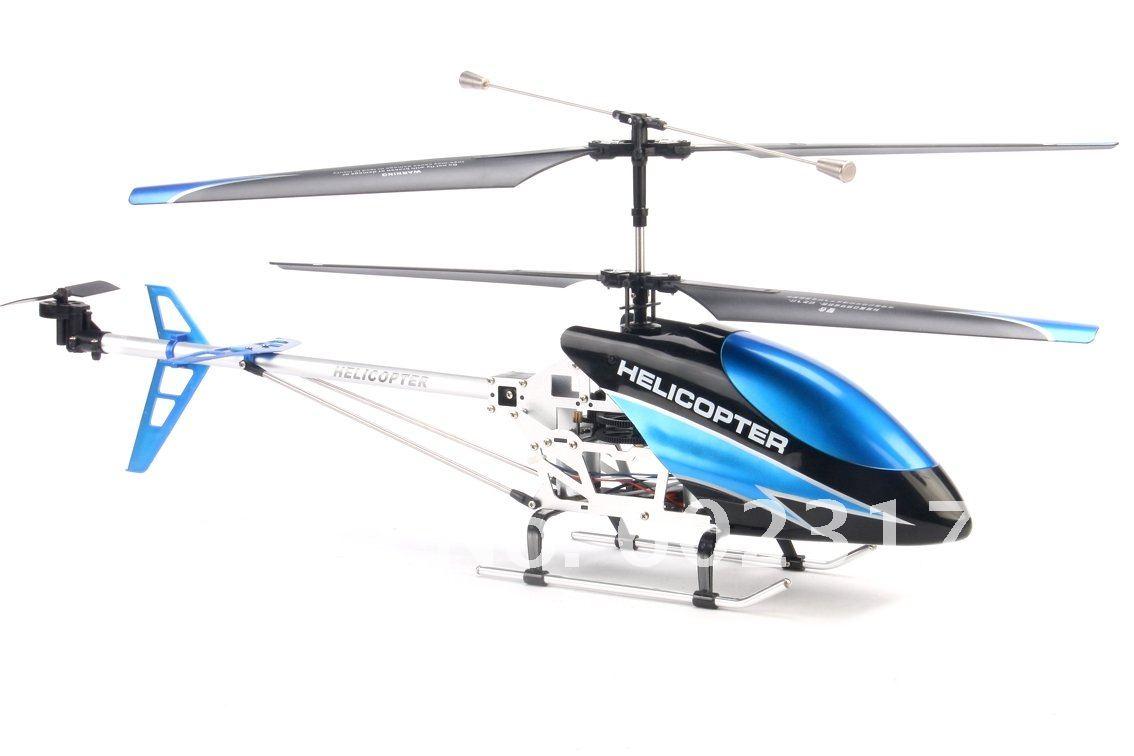 Вертолет игрушечный своими руками 25