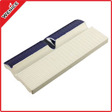Pool Tile for swimming pool size 240*115mm